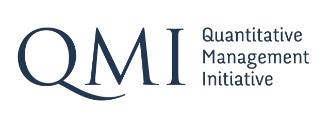 qmi-logo-blue