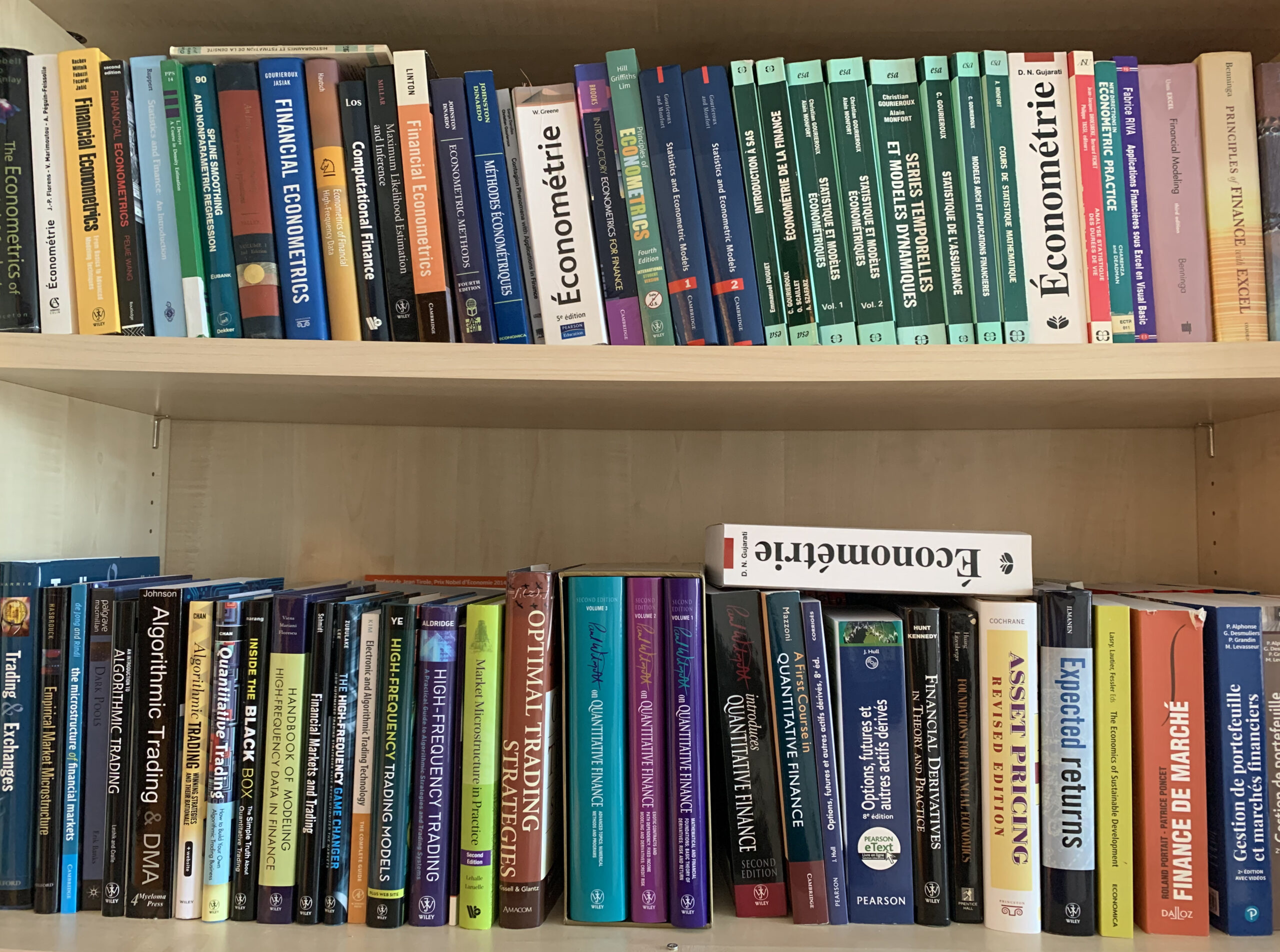 Books_siteWeb