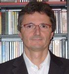 Fabrice Riva