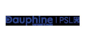 qmi-partners-logo-dauphine-psl
