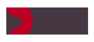 qmi-partners-logo-ensae