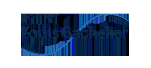 qmi-partners-logo-ilb