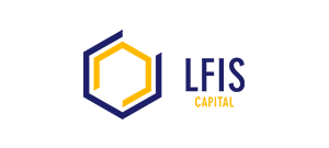 qmi-partners-logo-lfis